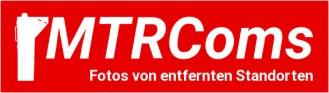 MTRComsLogo-web-DE