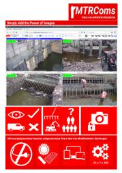 Download Flyer as pdf